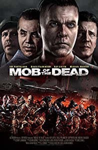 imovie 9.0 download Mob of the Dead [HD]