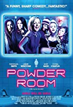 Primary image for Powder Room