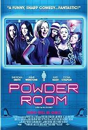 ##SITE## DOWNLOAD Powder Room (2013) ONLINE PUTLOCKER FREE
