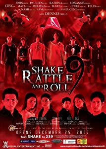 Watch free movie uk Shake, Rattle \u0026 Roll 9 [720