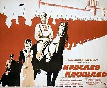 720p hd movies downloads Krasnaya ploshchad Soviet Union [4k]