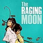 The Raging Moon (1971)