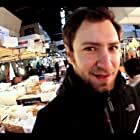 David Gelb in Jiro Dreams of Sushi (2011)