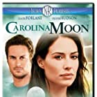 Claire Forlani and Oliver Hudson in Carolina Moon (2007)