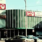 Fast Food Mania (2012)