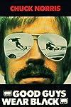 Good Guys Wear Black (1978)
