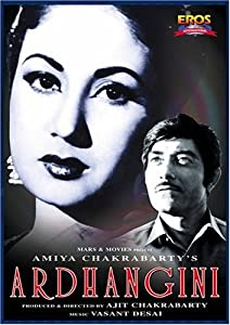 Watch full movies hd online Ardhangini India [Mp4]
