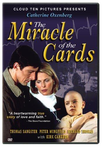 Em busca de um milagre [Dub] – IMDB 5.1