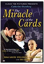 Primary image for The Miracle of the Cards