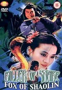 Best site for direct movie downloads Ren gui she hu da jue dou by [720x594]