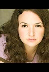 Primary photo for Jodi Kassowitz
