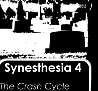 Movie downloads for psp for Synesthesia 4 (The Crash Cycle) [iPad]