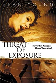 Threat of Exposure Poster