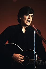 Primary photo for Phil Everly