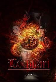 Lockhart: Unleashing the Talisman (2016)