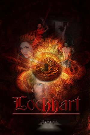 Lockhart: Unleashing The Talisman full movie streaming