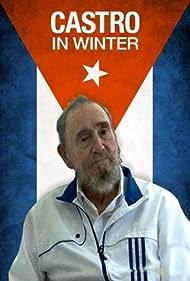 Fidel Castro in Castro in Winter (2012)