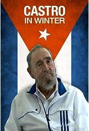 Castro in Winter