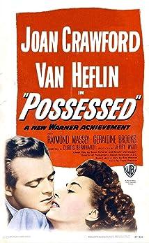 Possessed (1947)