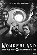 Primary image for Wonderland