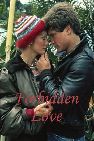 Where to stream Forbidden Love
