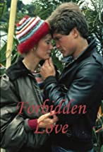 Primary image for Forbidden Love