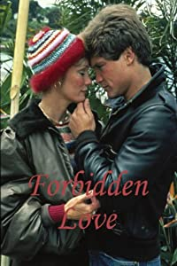 Watch new movies trailers free Forbidden Love USA [Quad]