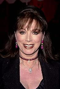 Primary photo for Jackie Collins