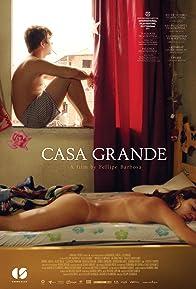Primary photo for Casa Grande