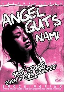 English movies subtitles download Tenshi no harawata: Nami [720x320]