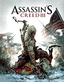 Assassin's Creed III (2012 Video Game)