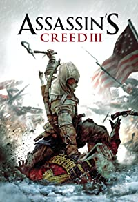 Primary photo for Assassin's Creed III