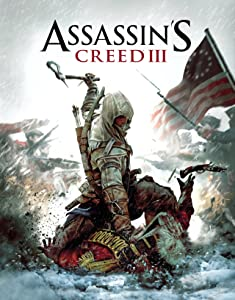 Psp movie trailers download Assassin's Creed III [Avi]