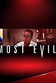 Most Evil (2006)