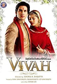 Vivah (2006) Full Movie Watch Online Download Free thumbnail