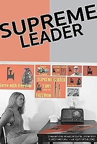 Supreme Leader (2020)