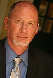 Adam Lieblein Picture