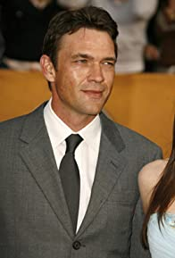 Primary photo for Dougray Scott