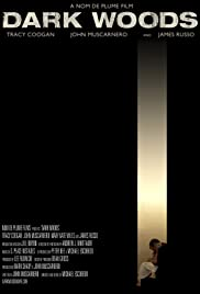 Dark Woods(2010) Poster - Movie Forum, Cast, Reviews