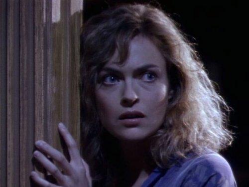 Alexandra Vandernoot in Highlander (1992)