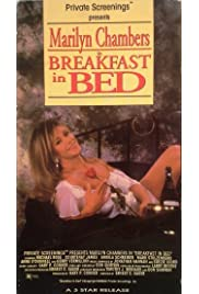 Download Breakfast in Bed () Movie