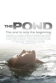 The Pond (2010)
