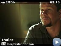 Deepwater Horizon (2016) - IMDb