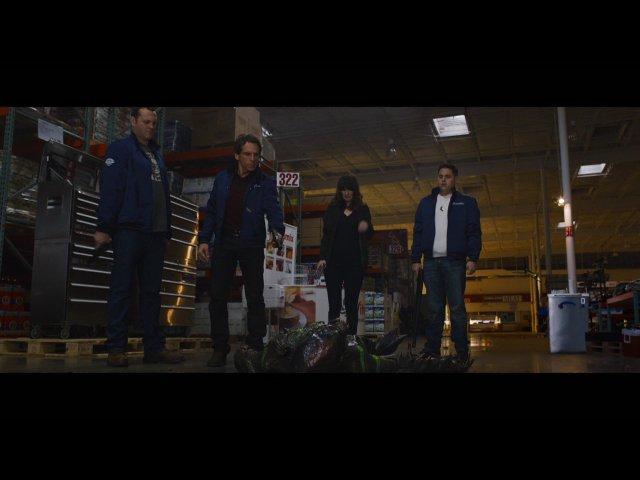 Vicini del terzo tipo movie in italian free download