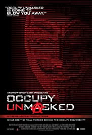Occupy Unmasked (2012) 1080p