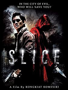 Download the Slice full movie tamil dubbed in torrent