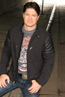 Eric Matuschek Picture