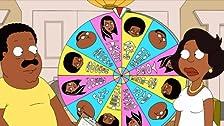 Wheel! Of! Family!