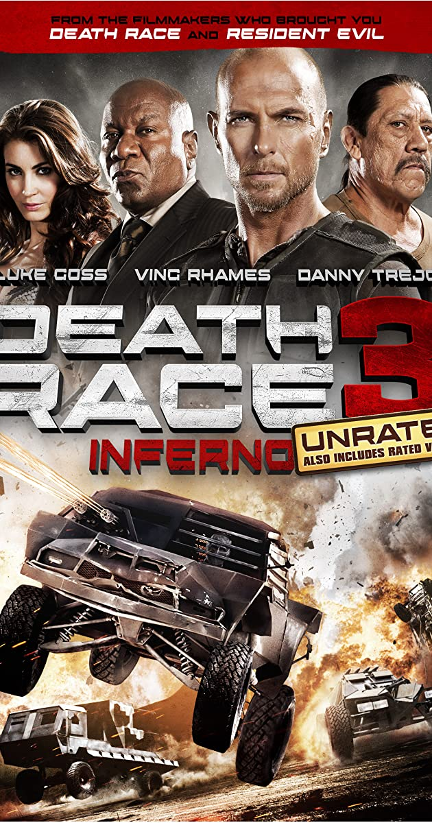 death race full movie in hindi hd free download