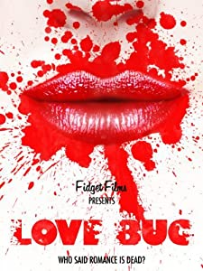 Love Bug full movie download in hindi hd